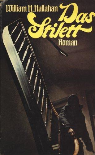 Das Stilett - Hallahan, William H.