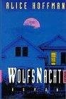 9783442304691: Wolfsnacht