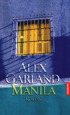 9783442307067: Manila.