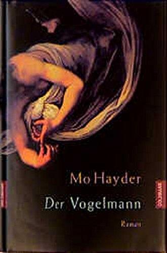 9783442308699: Der Vogelmann