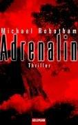 9783442310135: Adrenalin