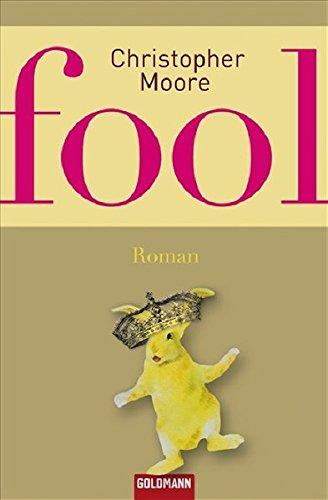 9783442311897: Fool