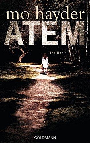 9783442312139: Atem (German Edition)