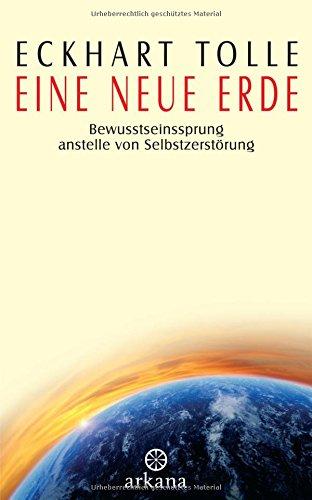 9783442337064: Eine neue Erde