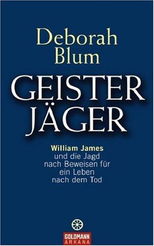 Geister-Jäger (3442337739) by Blum, Deborah