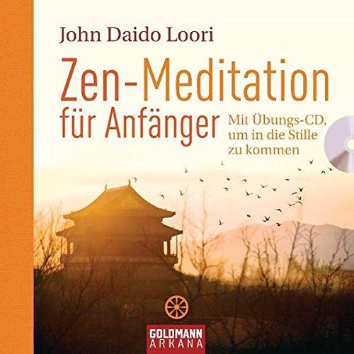 Zen-Meditation für Anfänger (3442338433) by [???]