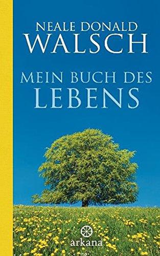 Mein Buch des Lebens (3442341051) by [???]
