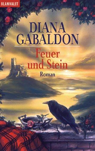 9783442350049: Feuer Und Stein (German Edition)