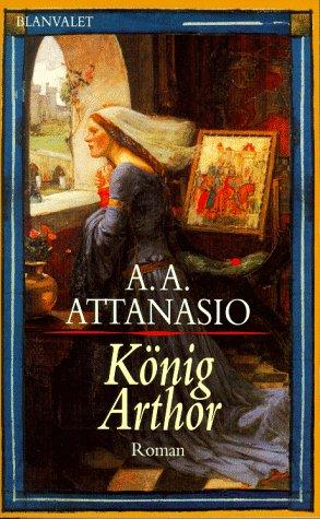 9783442350216: K�nig Arthor