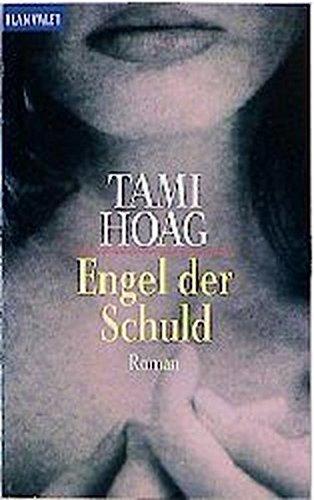 9783442350803: Engel der Schuld.