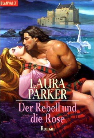 Der Rebell und die Rose. (3442351049) by Laura Castoro