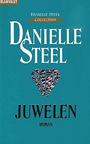 9783442351602: Juwelen