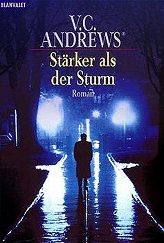 Stärker als der Sturm (9783442352920) by V.C. Andrews