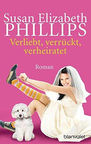 9783442353392: Verliebt, Verruckt, Verheiratet (German Edition)