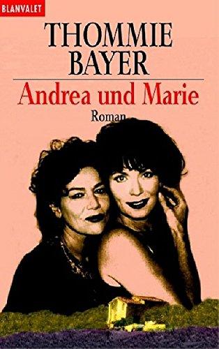 9783442354795: Andrea und Marie
