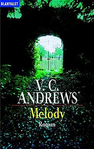Melody (3442355737) by V.C. Andrews