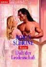 Duft der Leidenschaft. (3442356539) by Robin Schone