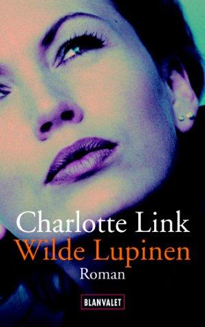 9783442359400: Wilde Lupinen