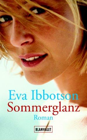 9783442359417: Sommerglanz.
