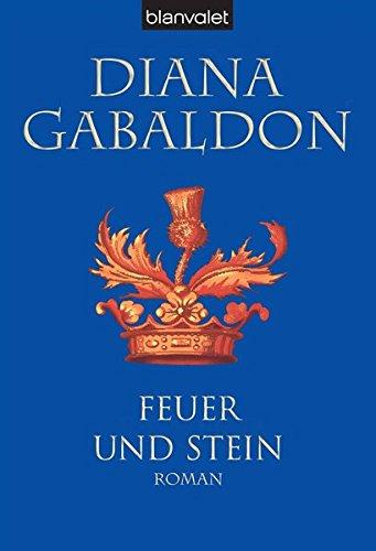 9783442361052: Feuer Und Stein (German Edition)