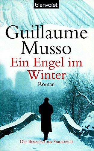 9783442362202: Ein Engel im Winter