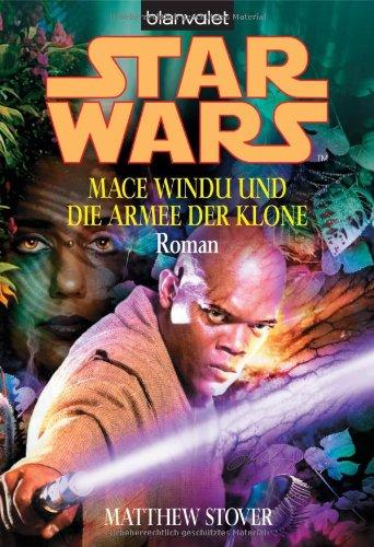 9783442362929: Star Wars