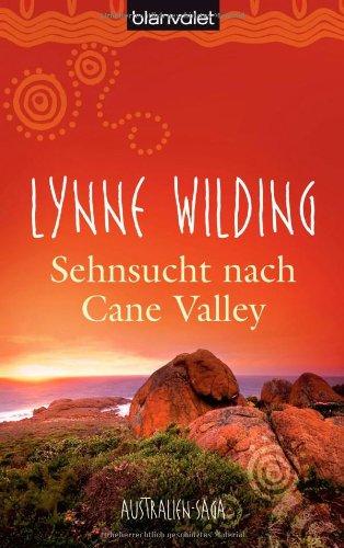 9783442363407: Sehnsucht nach Cane Valley