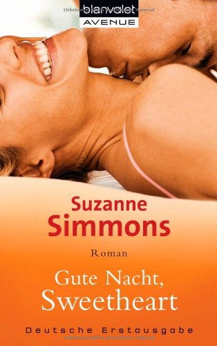 Gute Nacht, Sweetheart (3442364507) by Suzanne Simmons