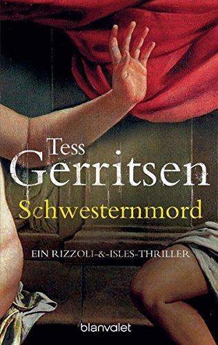 9783442366156: Schwesternmord (German Edition)