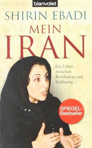 9783442367146: Mein Iran