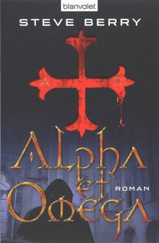 9783442367818: Alpha et Omega