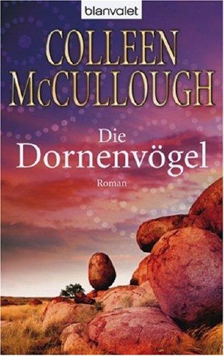 9783442368143: Dornenvögel