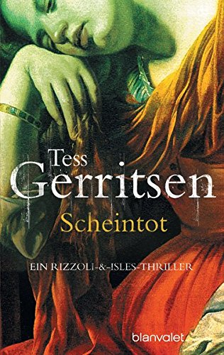 9783442368457: Scheintod (German Edition)