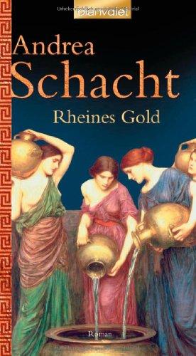 9783442370160: Rheines Gold