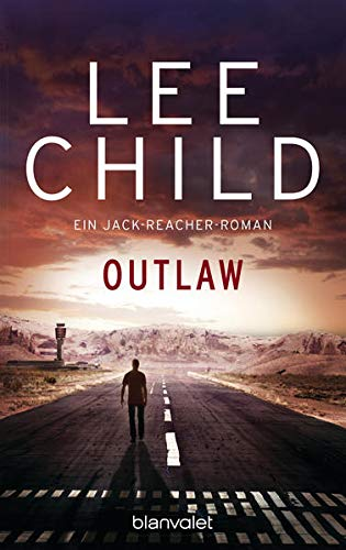 9783442371631: Outlaw