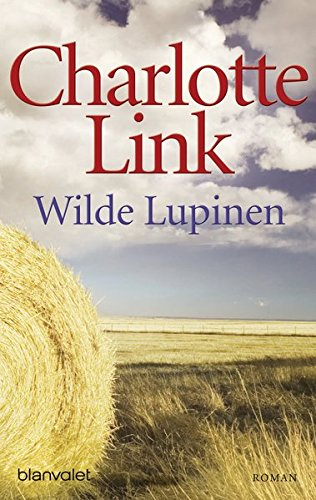9783442374175: Wilde Lupinen (German Edition)
