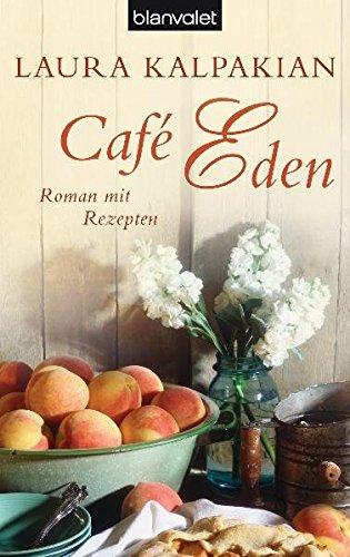 Café Eden (3442375045) by [???]