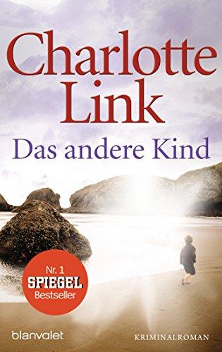 9783442376322: Das Andere Kind (German Edition)
