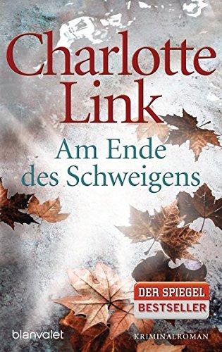 9783442376407: Am Ende DES Schweigens (German Edition)