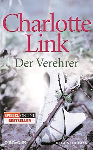 9783442377473: Der Verehrer