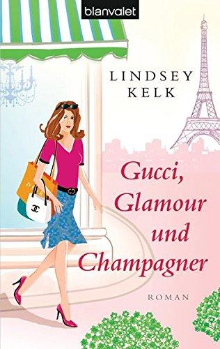 9783442380176: Gucci, Glamour und Champagner