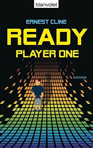 9783442380305: Ready Player One (Blanvalet Taschenbücher)