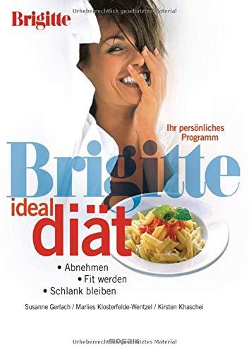 Gerlach susanne zvab for Brigitte versand deutschland