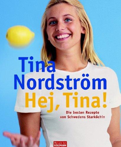 9783442391059: Hej, Tina!
