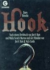 9783442413263: Hook