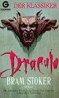 9783442420766: Dracula. Roman
