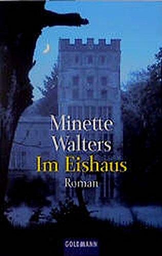 9783442421350: Im Eishaus