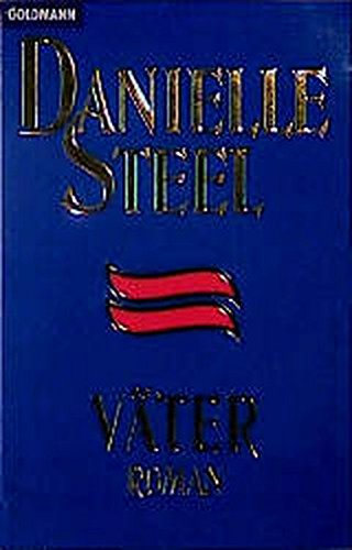 9783442421992: Vater (Fiction, Poetry & Drama)