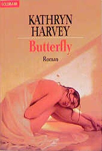 9783442425549: Butterfly.
