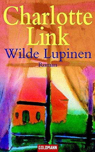 9783442426034: Wilde Lupinen (German Edition)